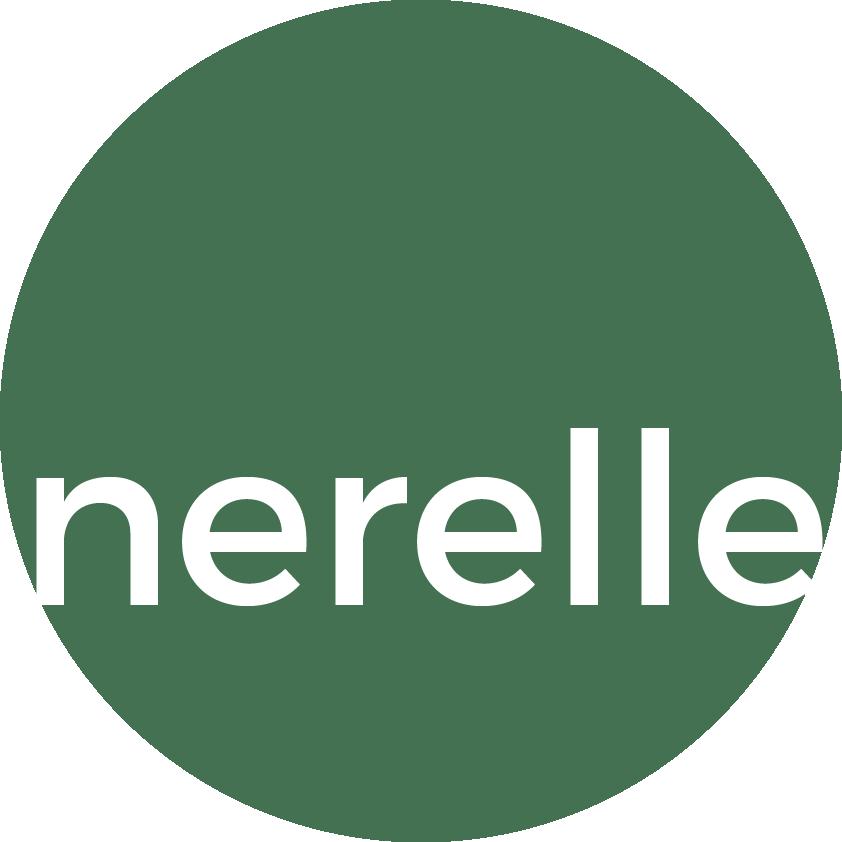 Nerelle